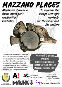 mazzano-places-final-event-poster