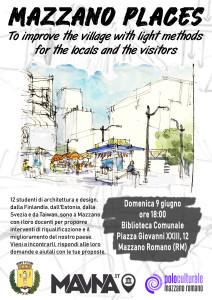 mazzano-places-public-meeting-poster